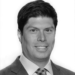 Adrian Conforti