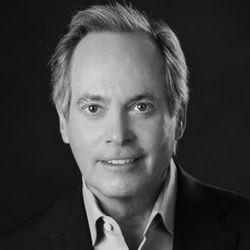 Paul Pariser