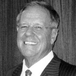Ray Schupp