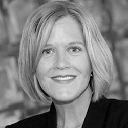 Jill Homan