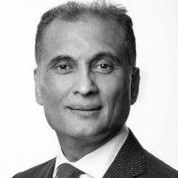 Amit Doshi