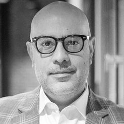 Bashar Wali