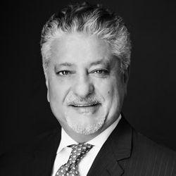 Mehrdad Moayedi