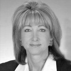 Susan Arledge
