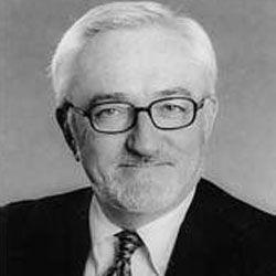 George Thorn