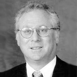 Bob Sonnenblick