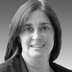 Patricia Filippone