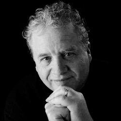Jim Heilbronner