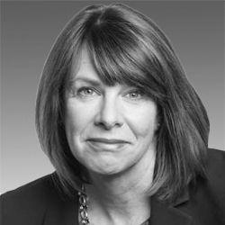 Nancy Goldsmith