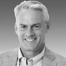 Mark Skender