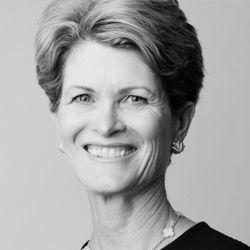 Janice Thacher