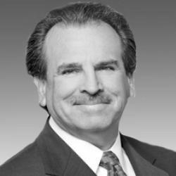 Bill Rogalla