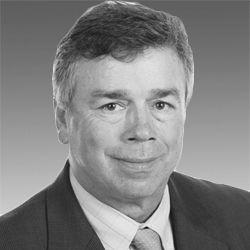 Tony Zivalich, Jr.