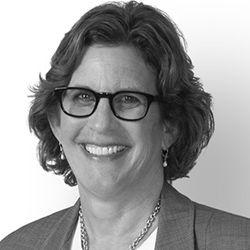 Marianne Lowenthal