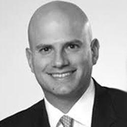 Brett Meringoff