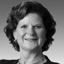 Vicki Noonan