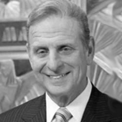 Ron Caplan