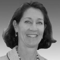 Margaret Stagmeier