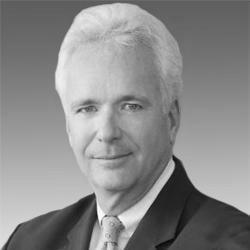 Bryant Foulger