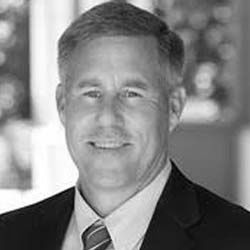 Bill Guthrey