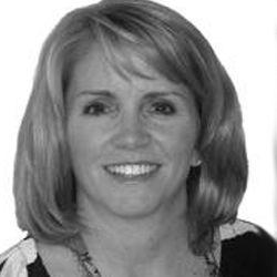 Missy Quinn