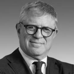 Robert Futterman