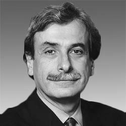David P. Manfredi