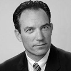 Martin Togni