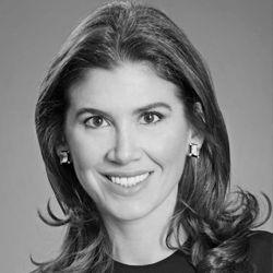 Andrea Olshan