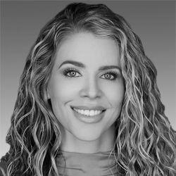 Lisa Neumayer