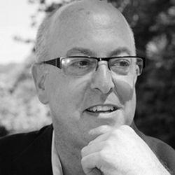 David Meckel