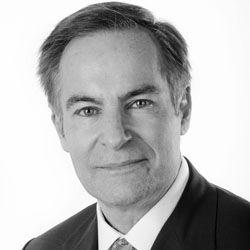 Jean François Roy