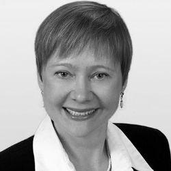 Elena Bakina