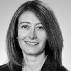 Phyllis Liebman Brill