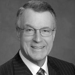 Kemper Freeman