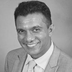 Sanjeev Acharya