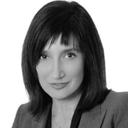 Alicia Wachtel