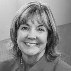 Kathleen Moorman