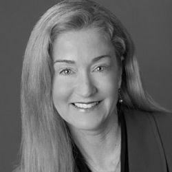 Ann Volz