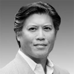 Eric Tao