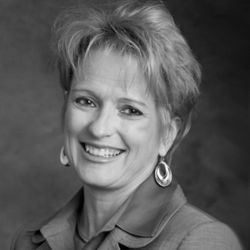 Pamela Stoyanoff