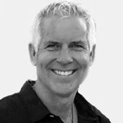 Scott Ekman