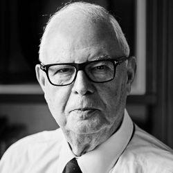 Sir Stuart Lipton
