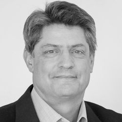 Jim Policaro