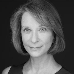 Kathy Allgier