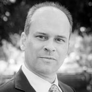 Douglas Wagner