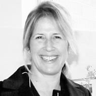 Esther Pulver