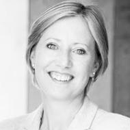 Sarah McDonnell