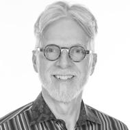 John Trosino