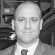 Yair Goldberg